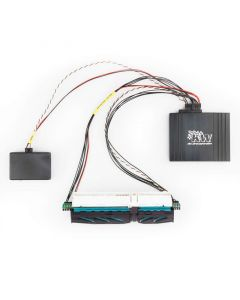 KW kw dlc lowering module with w-lan app control 19610006 electronic lowering module