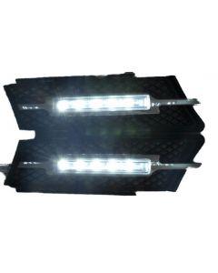 Dagrijverlichting   220000201