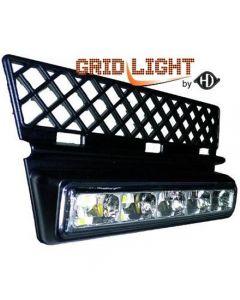 Dagrijverlichting   220002501
