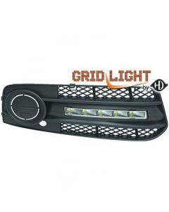Dagrijverlichting   220002801