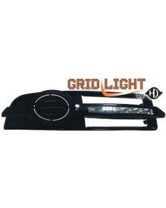 Dagrijverlichting   220003101