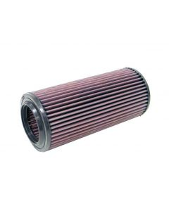 K&N k&n round replacement filter E-2658 air filter