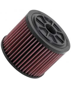 K&N k&n round replacement filter E-2987 air filter