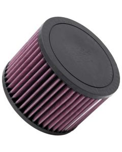 K&N k&n round replacement filter E-2996 air filter