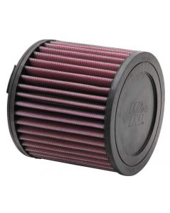 K&N k&n round replacement filter E-2997 air filter