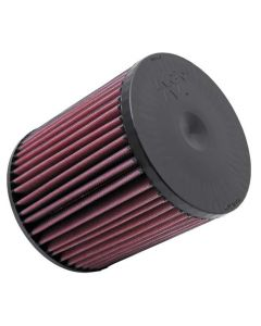 K&N k&n round replacement filter E-2999 air filter