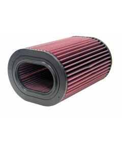 K&N k&n round replacement filter E-9269 air filter