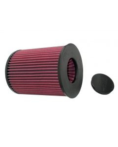 K&N k&n round replacement filter E-9289 air filter