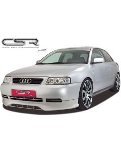 CSR-Automotive Frontspoiler SF Line CSR-FA060 600001301