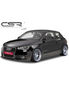 CSR-Automotive Frontspoiler  CSR-FA162 600002303