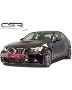 CSR-Automotive Voorbumper  CSR-FSK086 690041601