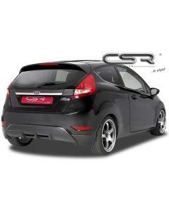 CSR-Automotive Diffuser  CSR-HA121 590047801