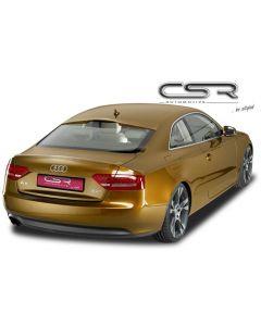 CSR-Automotive Achterraamspoiler  CSR-HSB043 570001401