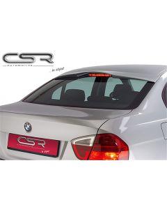 CSR-Automotive Achterraamspoiler  CSR-HSB046 570002901