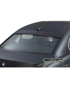 CSR-Automotive Achterraamspoiler  CSR-HSB059 570003001
