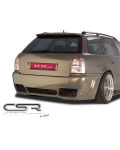 CSR-Automotive Achterbumper XX Line  680000301