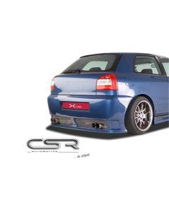 CSR-Automotive Achterbumper X Line  680000202
