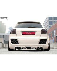 CSR-Automotive Achterbumper  CSR-HSK269 680020501
