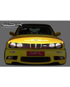 CSR-Automotive Motorkapverlenger  CSR-MHV002 690042501