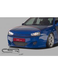 CSR-Automotive Motorkapverlenger  CSR-MHV014 690042601