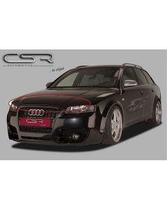 CSR-Automotive Motorkapverlenger  CSR-MHV022 690000301