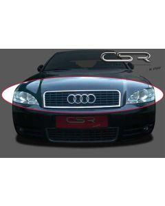 CSR-Automotive Motorkapverlenger  CSR-MHV025 690000501