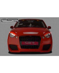 CSR-Automotive Motorkapverlenger  CSR-MHV049 690042701