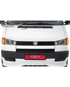 CSR-Automotive Motorkapverlenger  CSR-MHV051 690042901