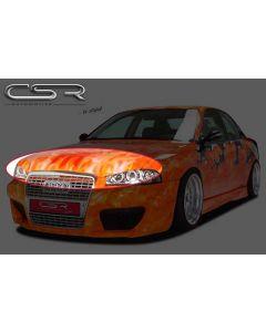 CSR-Automotive Motorkapverlenger  CSR-MHV111 690043001