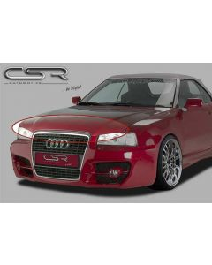 CSR-Automotive Motorkapverlenger  CSR-MHV121 690000901