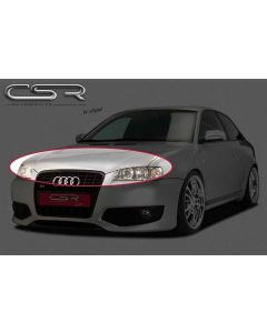 CSR-Automotive Motorkapverlenger  CSR-MHV204 690001101