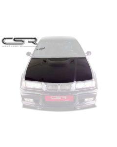 CSR-Automotive Motorkap  CSR-MOT002 620001101