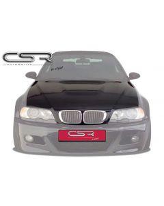 CSR-Automotive Motorkap  CSR-MOT023B 620001301