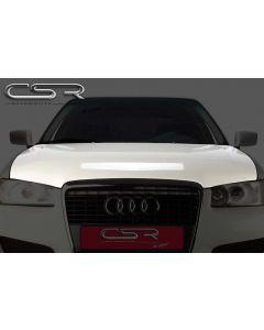 CSR-Automotive Motorkap  CSR-MOT121B 620002201