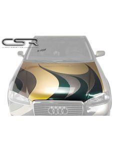 CSR-Automotive Motorkap  CSR-MOT153 620000501