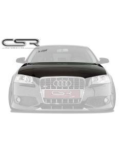 CSR-Automotive Motorkap  CSR-MOT165 620000601
