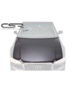 CSR-Automotive Motorkap  CSR-MOT200 620000701