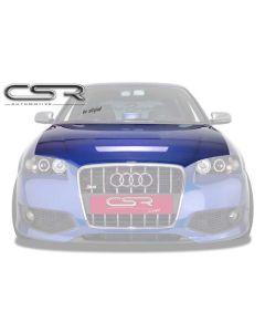 CSR-Automotive Motorkap  CSR-MOT204 620000801