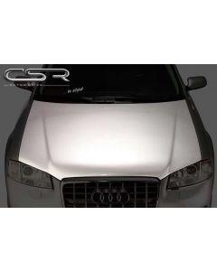 CSR-Automotive Motorkap  CSR-MOT253 620000901