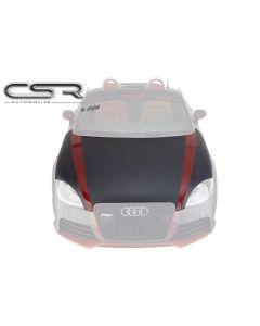 CSR-Automotive Motorkap  CSR-MOT300 620001001