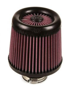 K&N k&n universal air filter RX-4950 air filter
