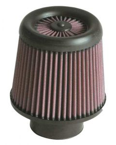 K&N k&n universal air filter RX-4990 air filter