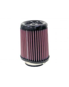 K&N k&n universal air filter RX-5090 air filter