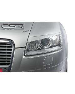 CSR-Automotive Koplampspoiler  CSR-SB029 550000401