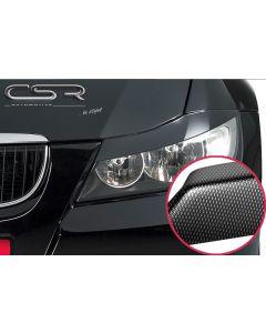 CSR-Automotive Koplampspoiler  CSR-SB056-C 550002302