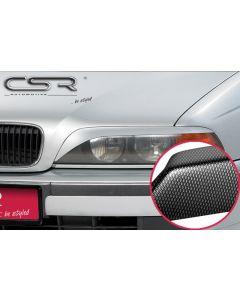 CSR-Automotive Koplampspoiler  CSR-SB060-C 550002502