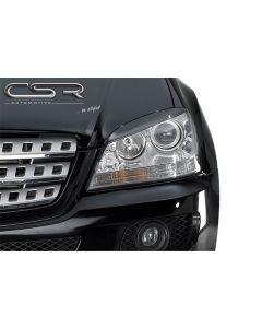 CSR-Automotive Koplampspoiler  CSR-SB062 550008901