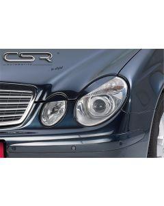 CSR-Automotive Koplampspoiler  CSR-SB144 550009101