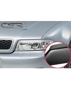 CSR-Automotive Koplampspoiler  CSR-SB176-C 550001602