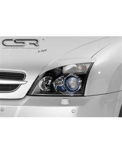 CSR-Automotive Koplampspoiler  CSR-SB193 550012001